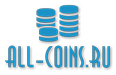All-Coins